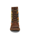 Born Oriana Boot in Distressed Brown