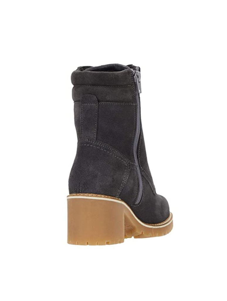 Eric Michael Amelia Boot in Grey