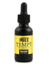 Generation Bee Makeup Remover 2 oz. - TRUNK SHOW PRE-ORDER