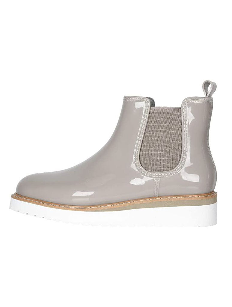 Cougar Kensington Chelsea Boot in Dove