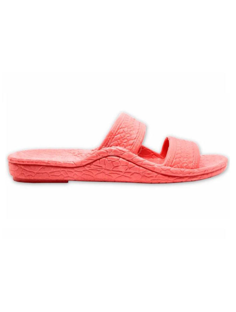 Pali Hawaii Slide Sandal in Pink