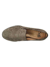 Sofft Severn Slipper in Taupe Snake