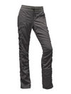 North Face Aphrodite 2.0 Pant in Graphite Grey