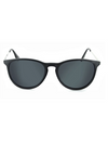 ONE Pizmo Sunglasses in Matte Black