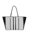 Haute Shore Greyson Crosstown in Heather Grey
