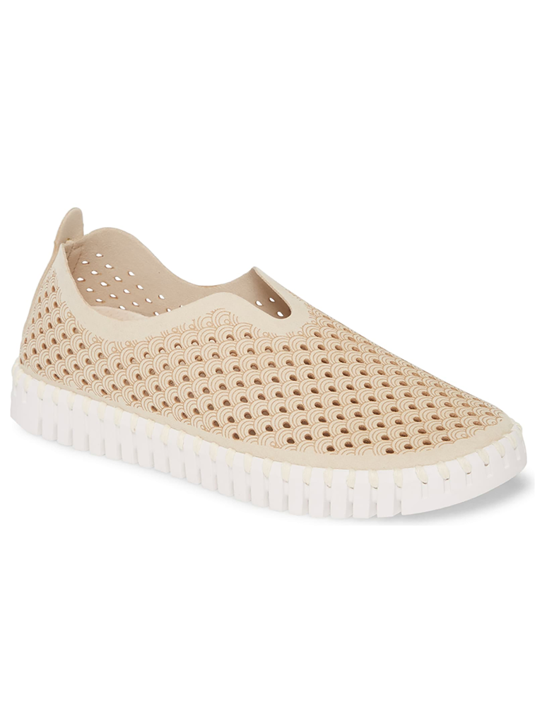 Ilse Jacobsen Tulip 139 Slip On in Kit
