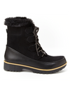 JBU by Jambu Brunswick Winter Boot in Black