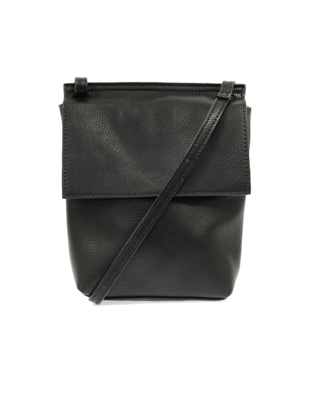 Joy Susan Aimee Bag in Black