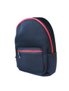 Haute Shore Alex Backpack in Black