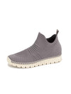 Jambu Mermaid Water Shoe in Black/Lavender