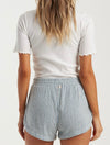 Billabong Road Trippin' Shorts in Surf Blue