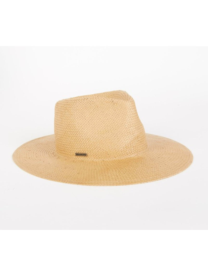 Billabong Desert Palms Hat in Natural
