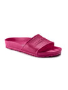 Birkenstock Barbados EVA in Beetroot Purple