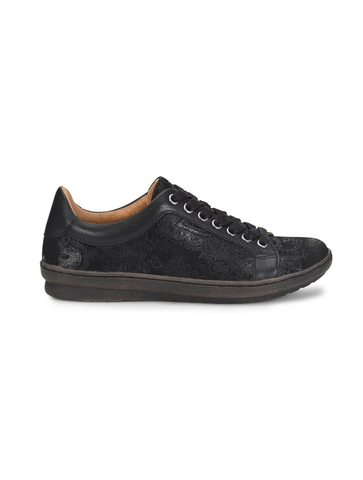 Sorel Kinetic Lace Sneaker in Dove