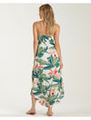 Billabong Like Minded Maxi in Multi
