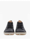 Dansko Renae Sneaker in Black