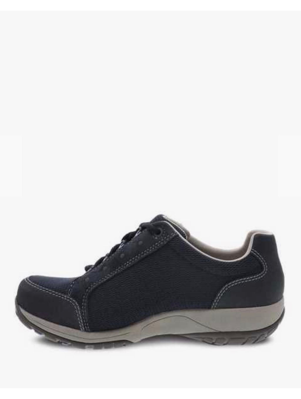 Dansko Peggy Sneaker in Navy