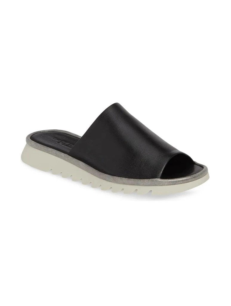 The Flexx Shore Thing Slide in Black