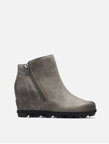 Sorel Cate Lace Boot in Major