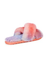 EMU Australia Mayberry Slide Slipper in Coral