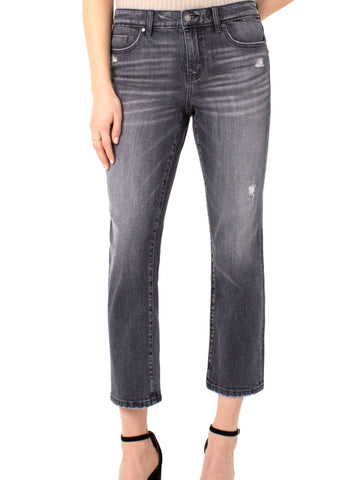 Billabong Lean On Me in Indigo