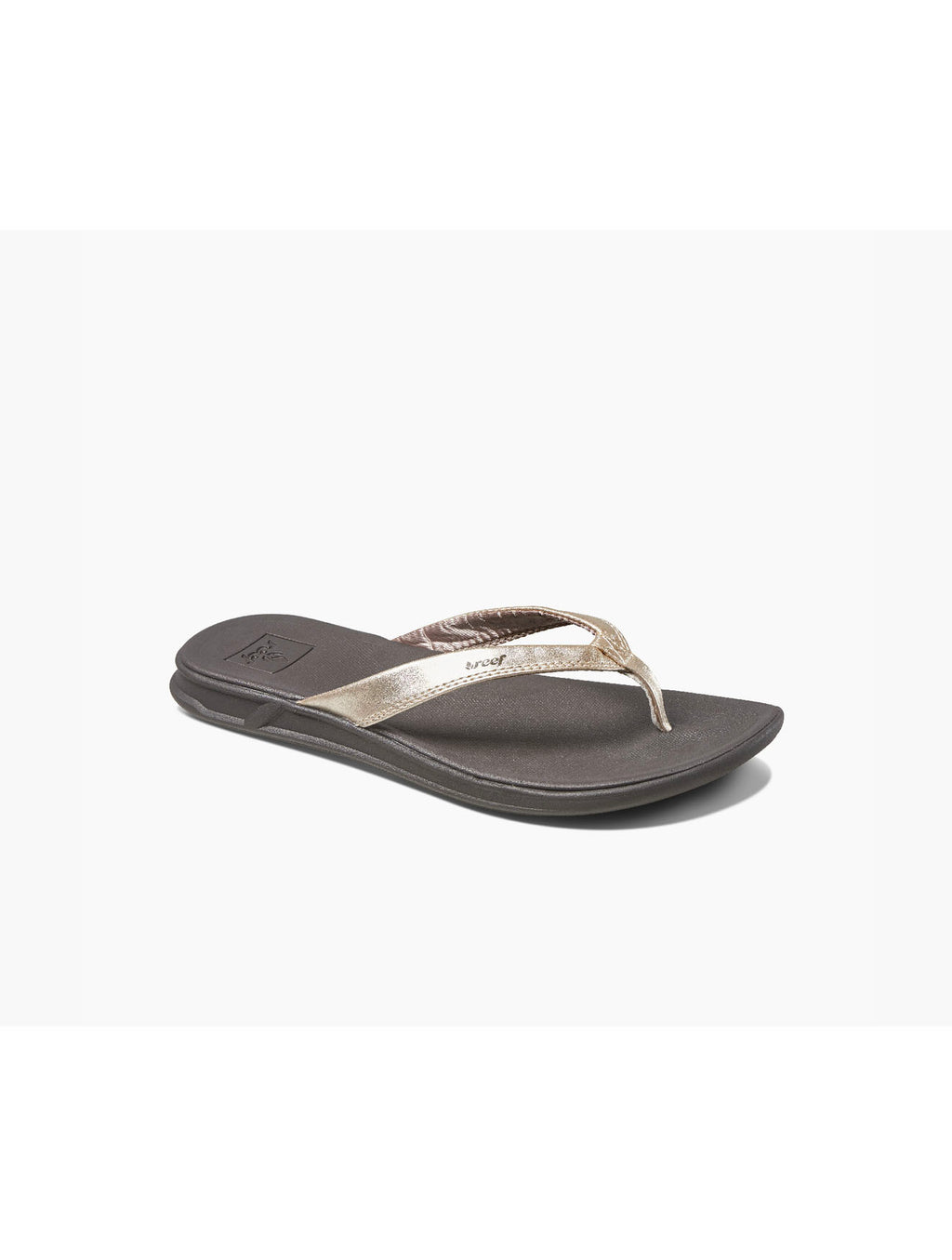 Reef Rover Sandal in Champagne