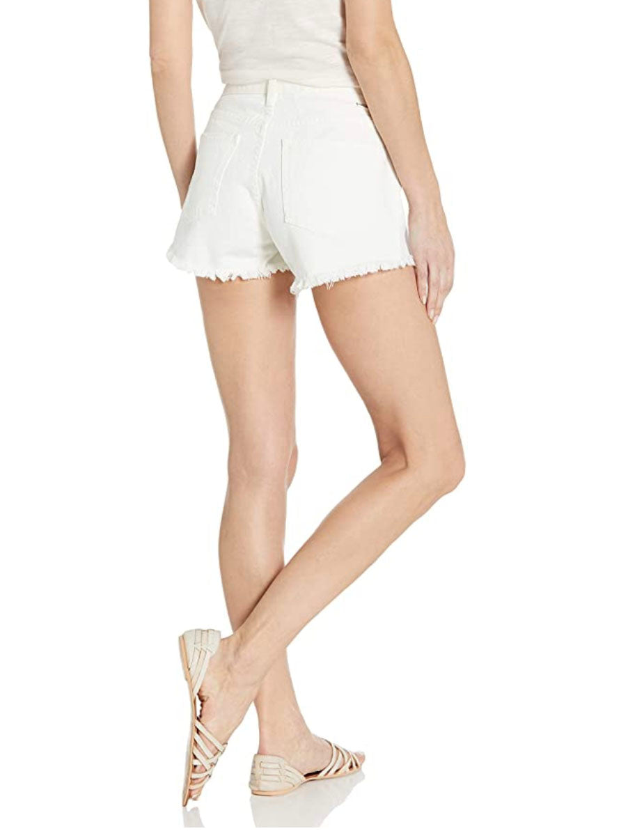 Billabong Drift Away Shorts in Surfside