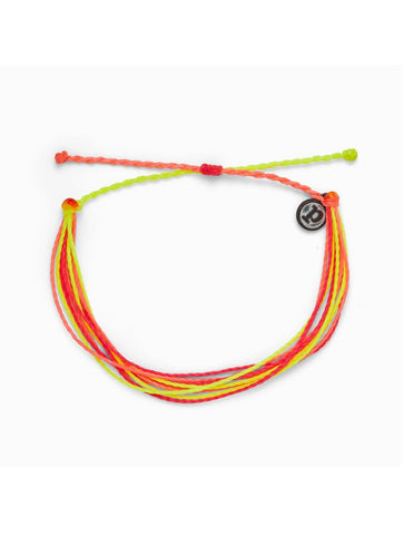 Pura Vida For The Oceans Bracelets