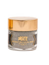 Generation Bee Soothing Facial Mask 2 oz.-TRUNK SHOW PRE-ORDER