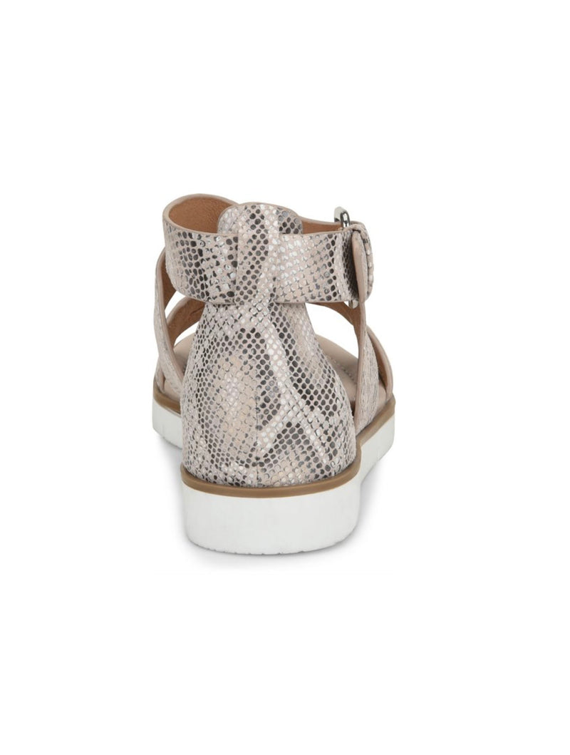 Sofft Shoe Mirabelle in Nude