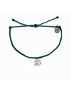 Pura Vida Original Bracelet in Black