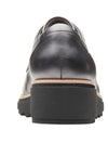 Clarks Sharon Noel in Gunmetal