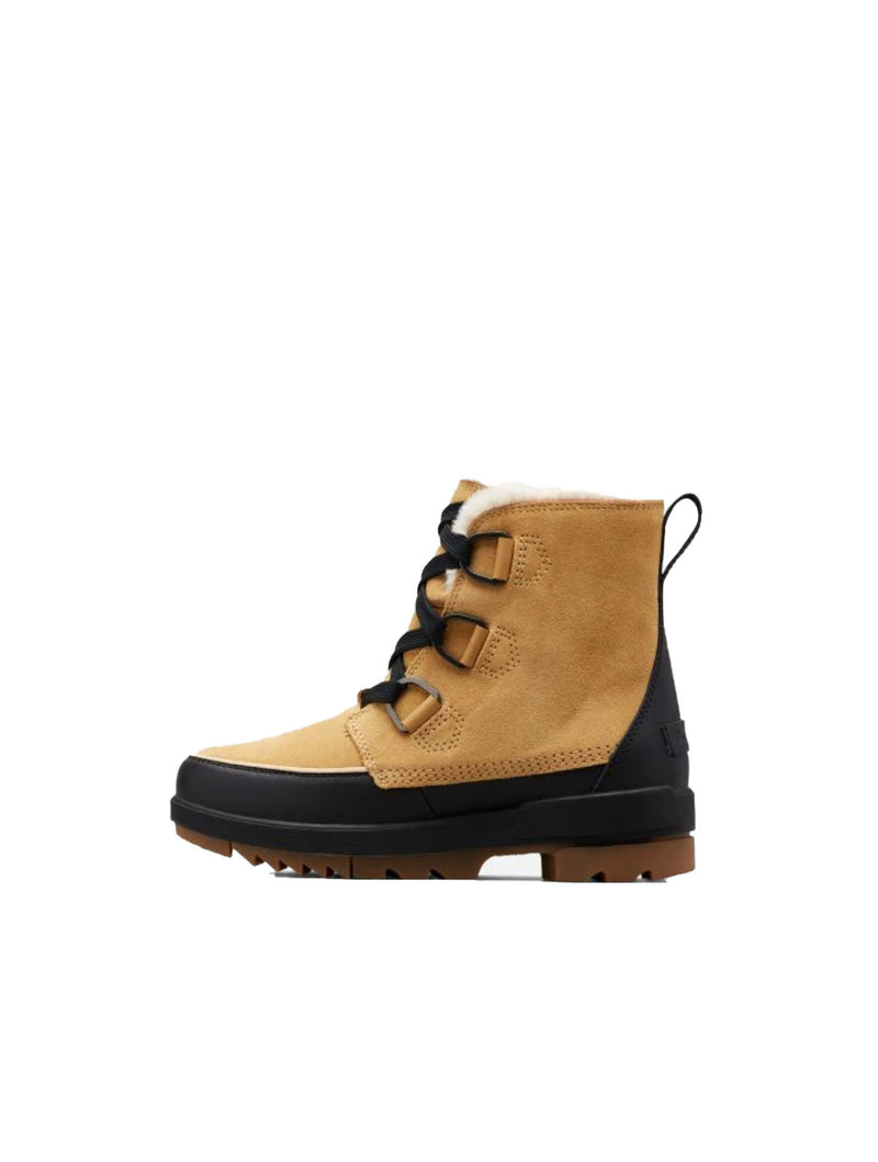 Sorel Tivoli IV Winter Boot in Curry