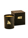 Generation Bee 8oz Candle in Laurel & Cranberry