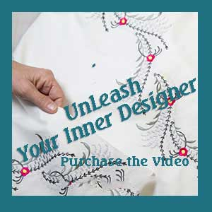 Unleash Your Inner Designer Webinar Video