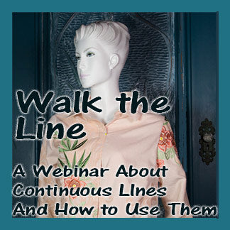 Walk the Line Webinar Video