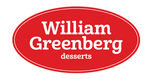 William Greenberg Desserts