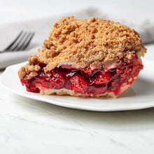 Load image into Gallery viewer, Fruit Pies