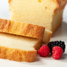 Load image into Gallery viewer, Pound Cake