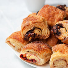 Load image into Gallery viewer, Rugelach Tin