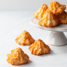 Load image into Gallery viewer, Coconut Macaroon