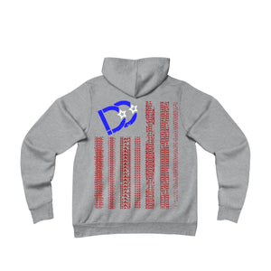 Freedom of the Off Road Premium hoodie