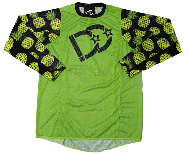 2021 Deep Dirt Jersey Sour Pineapple