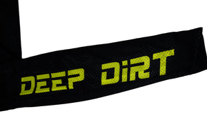 2020 Deep Dirt Jersey 9pm Neon