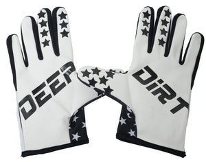 2020 Deep Dirt Mx Glove Classic