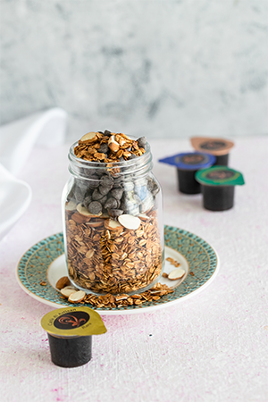 Coffee Granola final