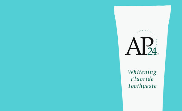 AP24 Toothpaste Review - How It Works and How to Buy at Wholesale Price!