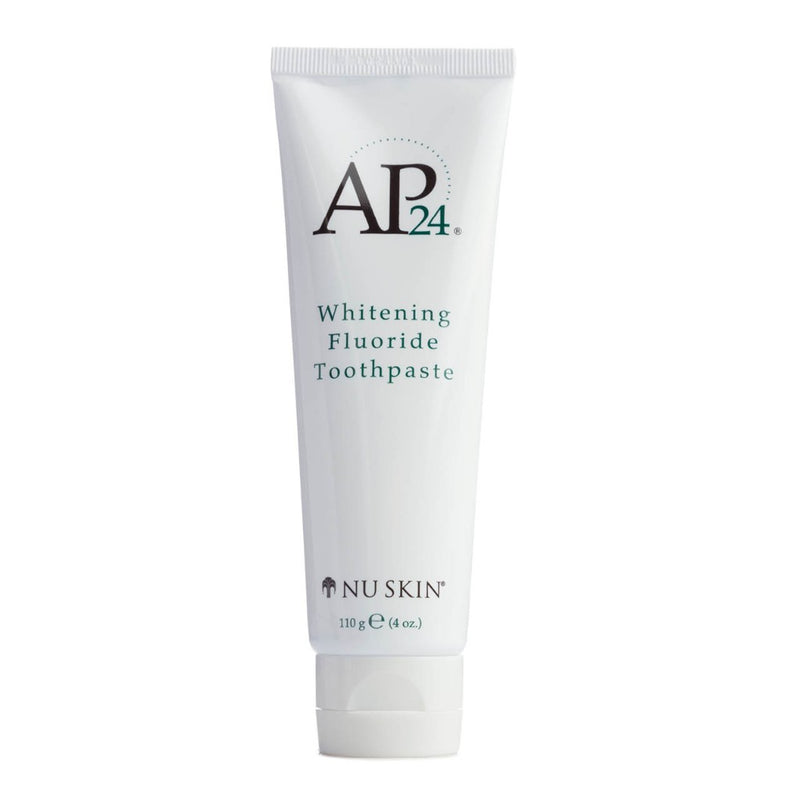 Buy Nu Skin AP24 toothpaste at wholesale - Beauty Hardy