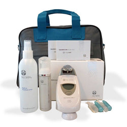 Nu Skin ageLOC Galvanic Spa Home Spa Package - Beauty Hardy