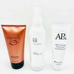Top 3 Nu Skin Best Sellers - Beauty Hardy